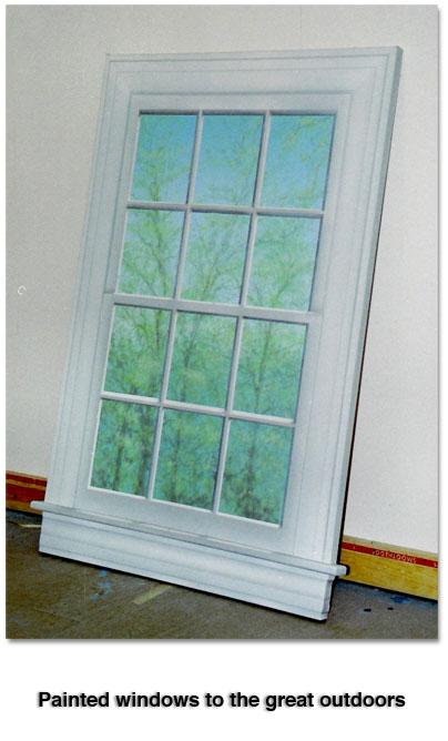 Window 72.jpg