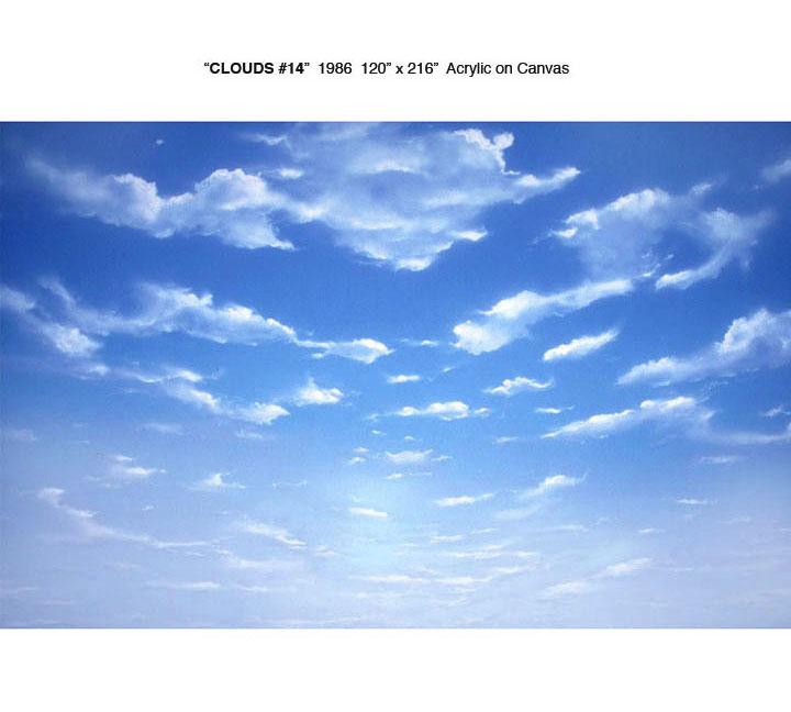 03 Clouds#14 Web.jpg