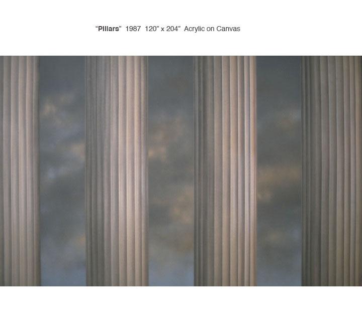 05 Pillars Web.jpg