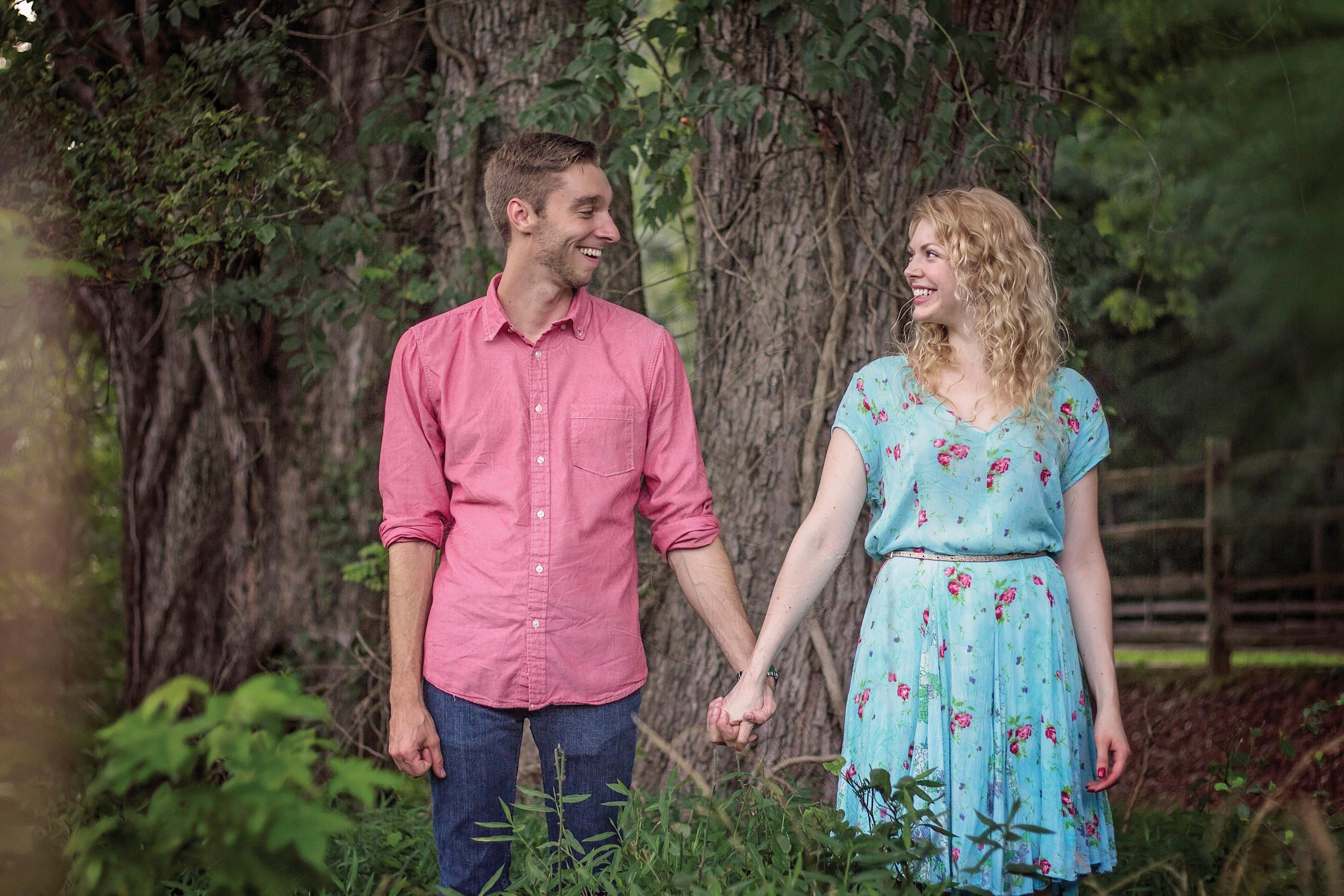 Rachel+Caleb_12.jpg