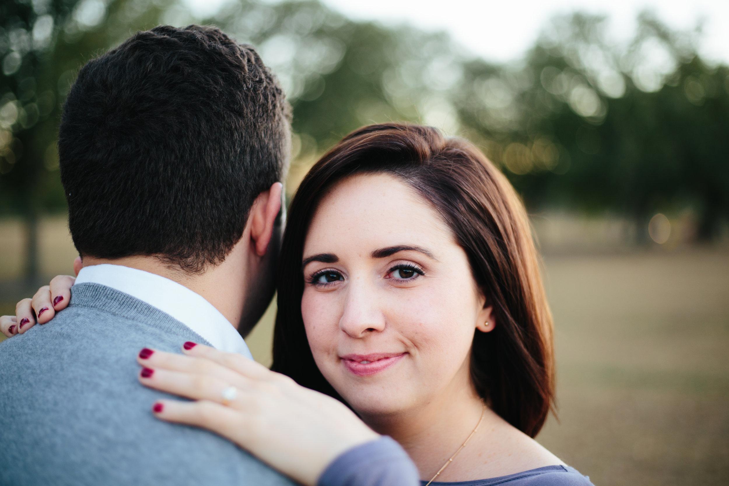 Engagement-89.jpg