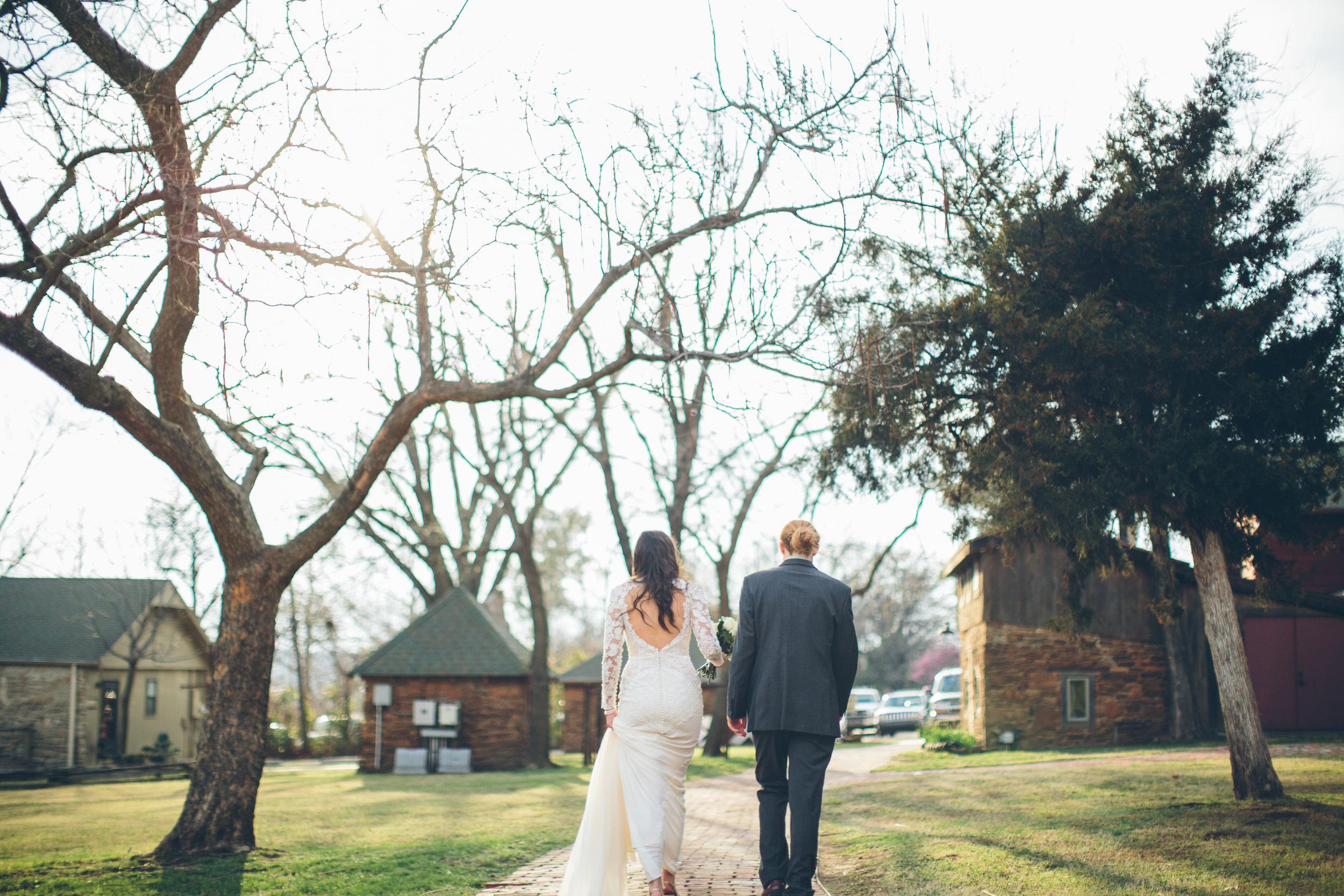 Maloy Photo Weddings.035.jpg