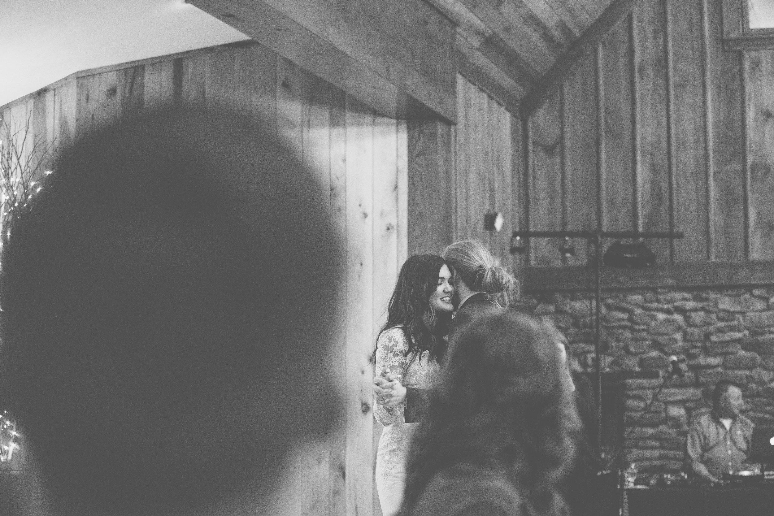 Maloy Photo Weddings.036.jpg