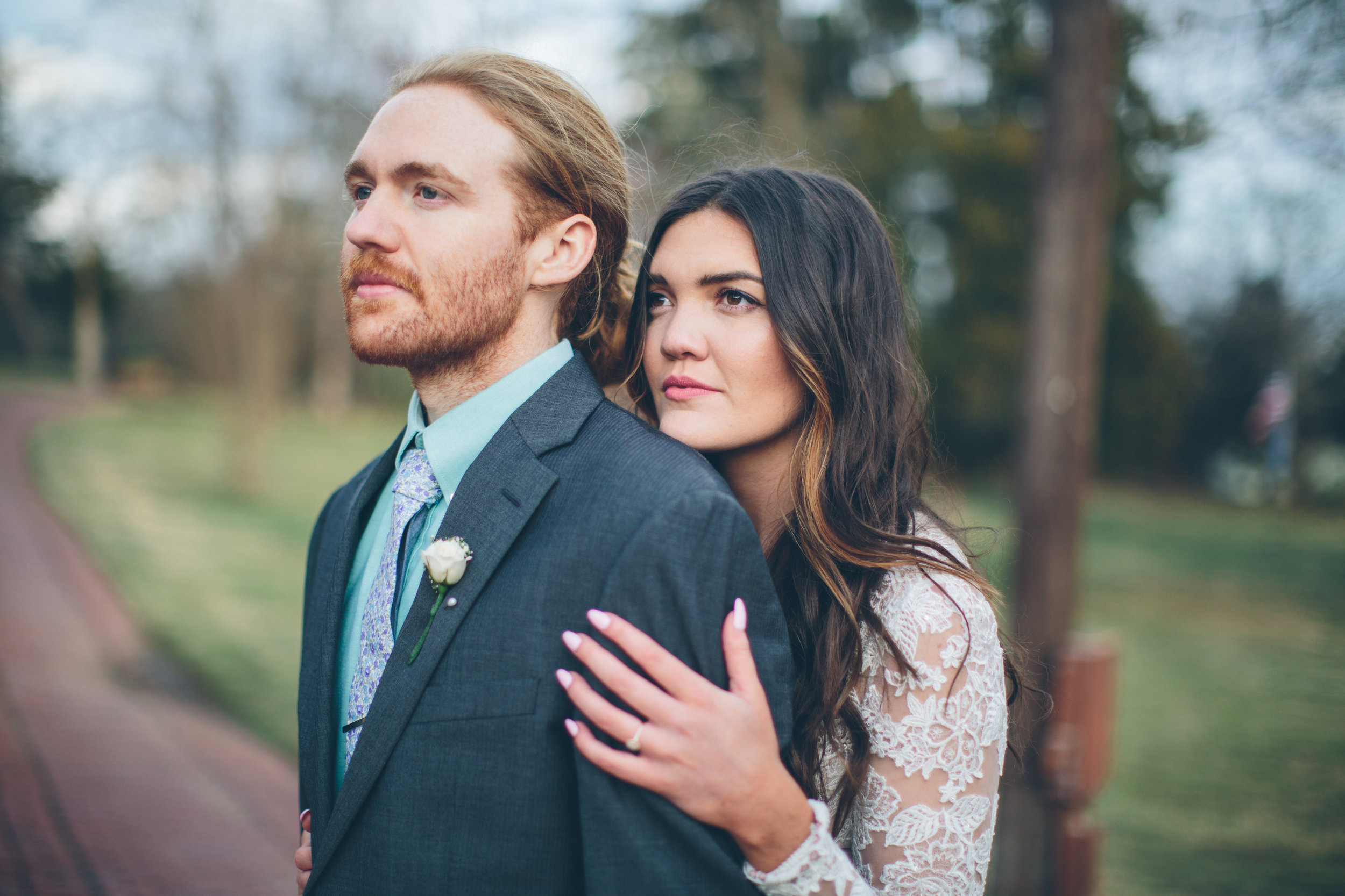 Maloy Photo Weddings.034.jpg