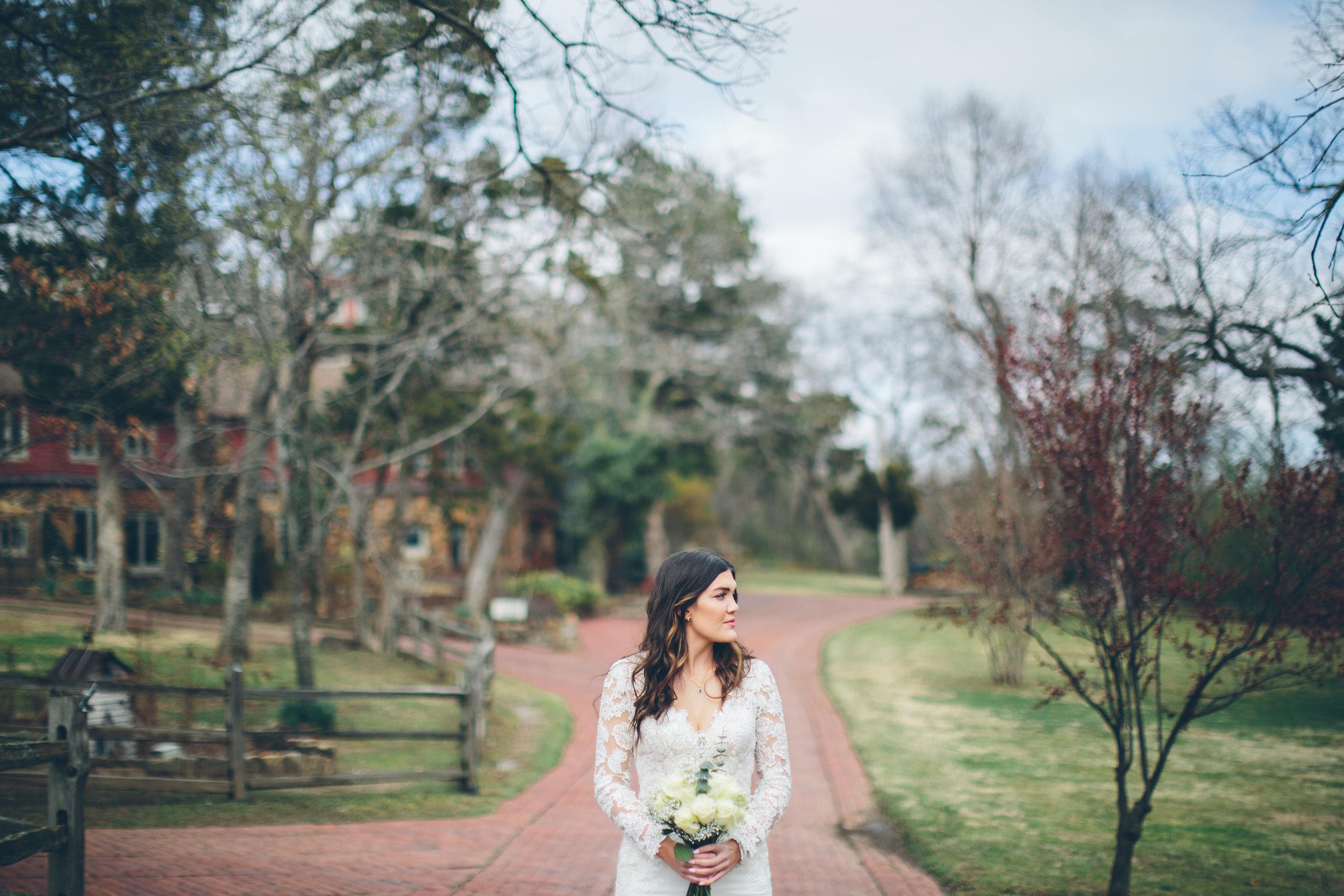 Maloy Photo Weddings.031.jpg