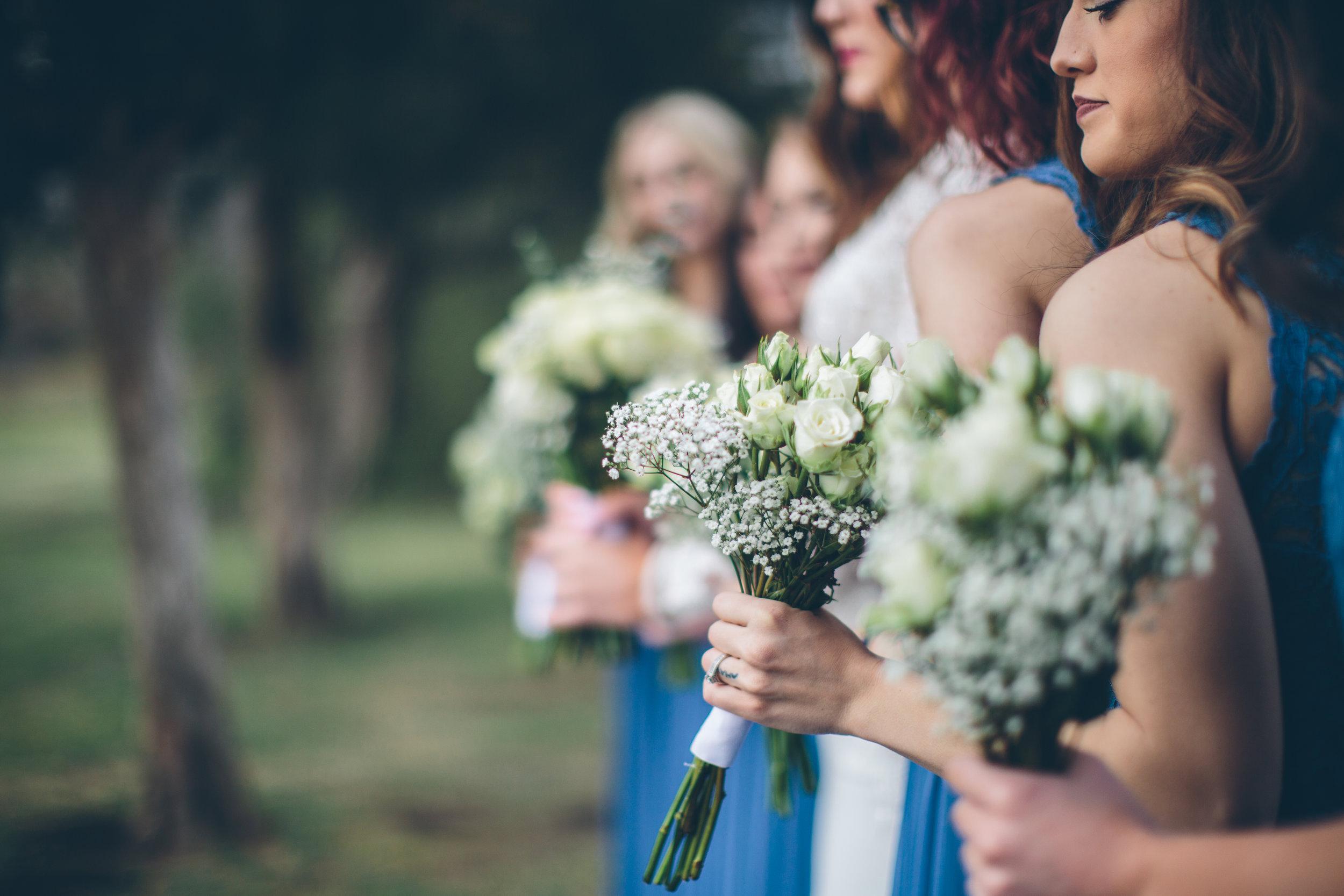 Maloy Photo Weddings.032.jpg