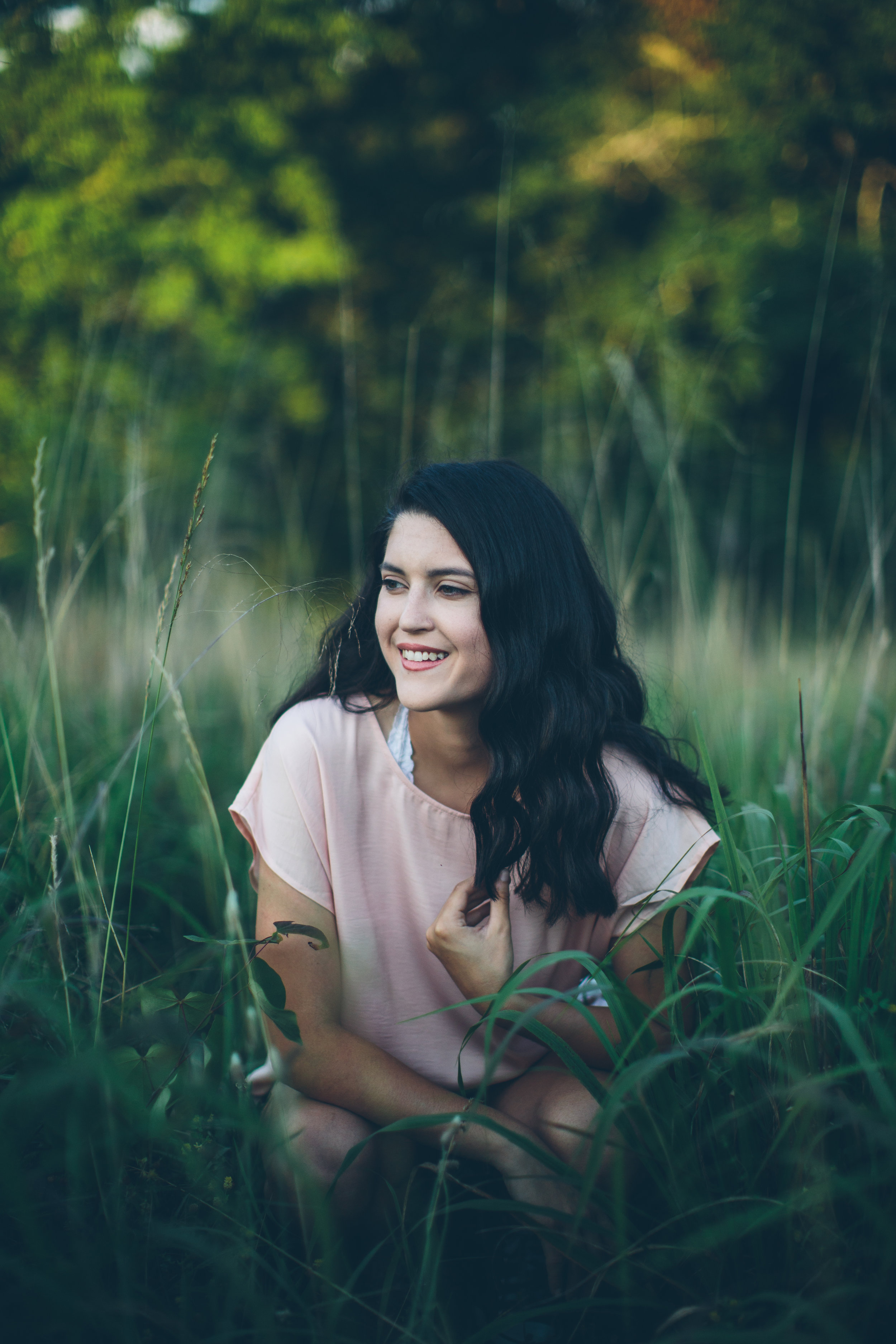 Emily-106.jpg