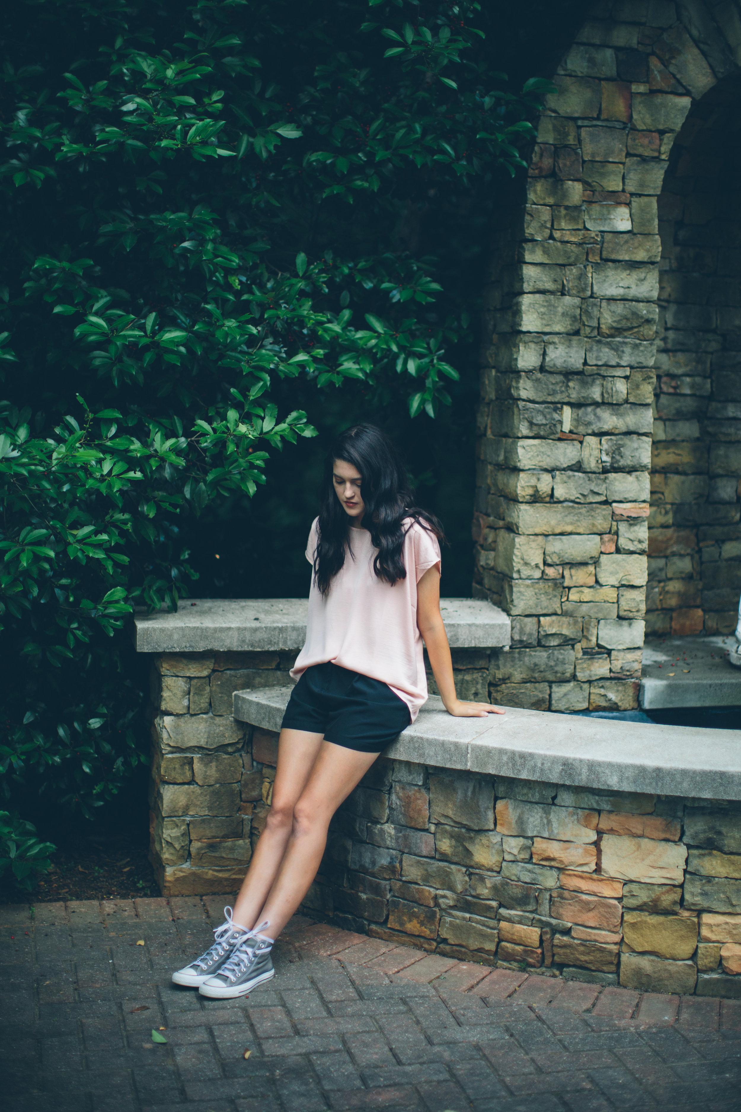 Emily-62.jpg