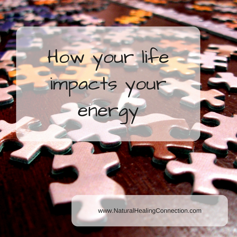sept How your life impacts your energy.jpg