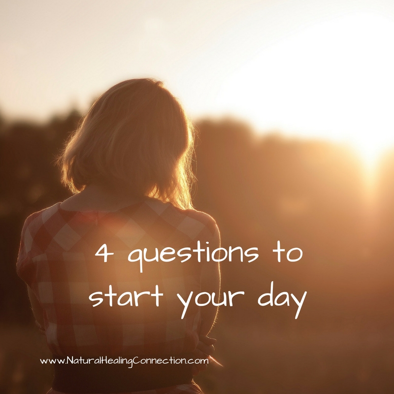 4 questions to start your day.jpg