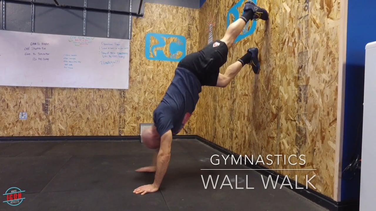 5a90c001dad0720001e84443_wall-walk-vimeo-thumbnail-1.jpg