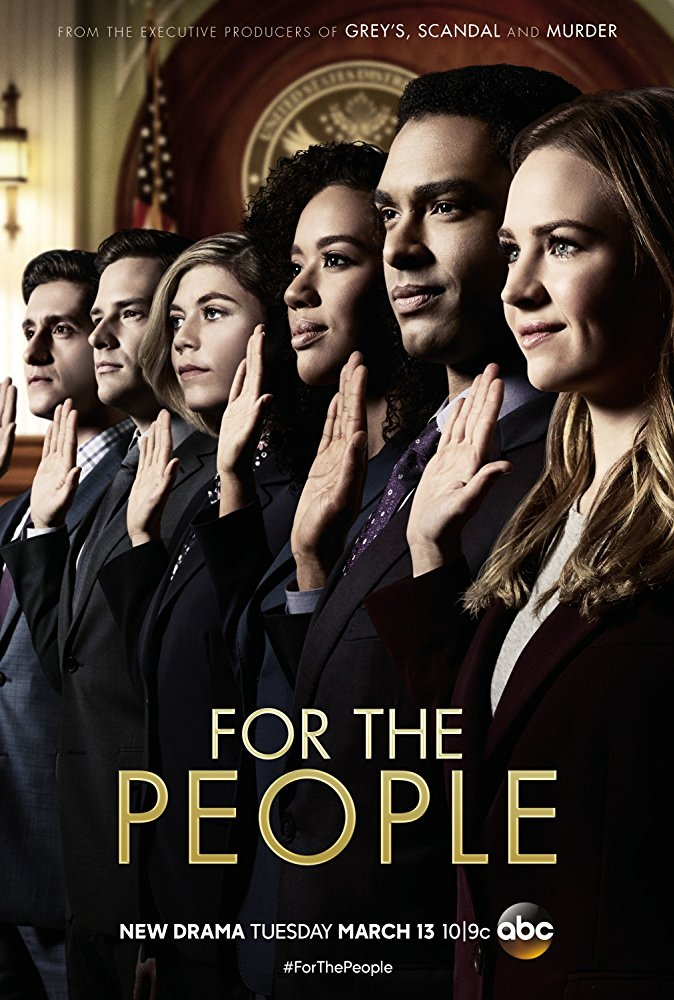 for the people poster.jpg