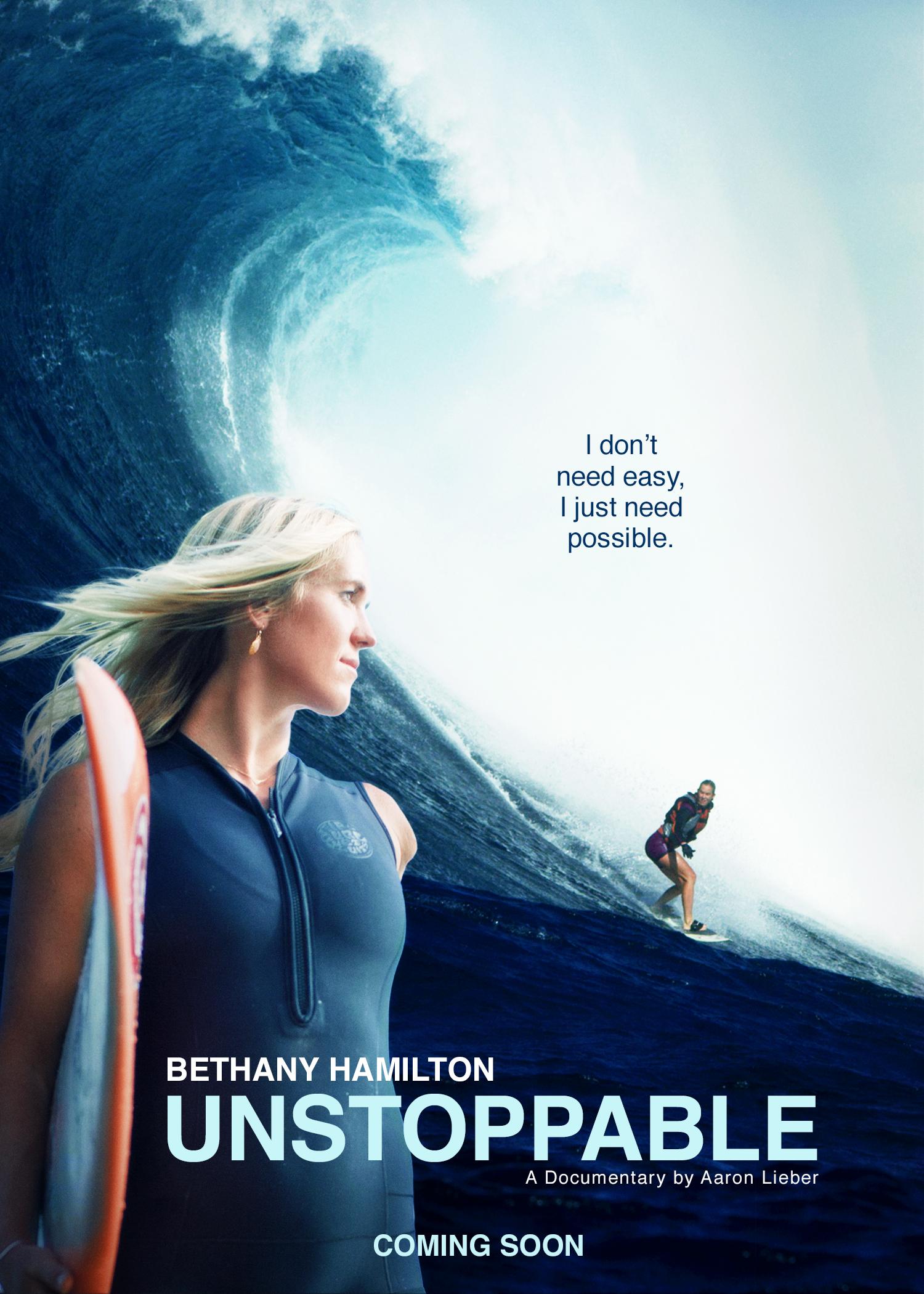 unstoppable poster.jpg