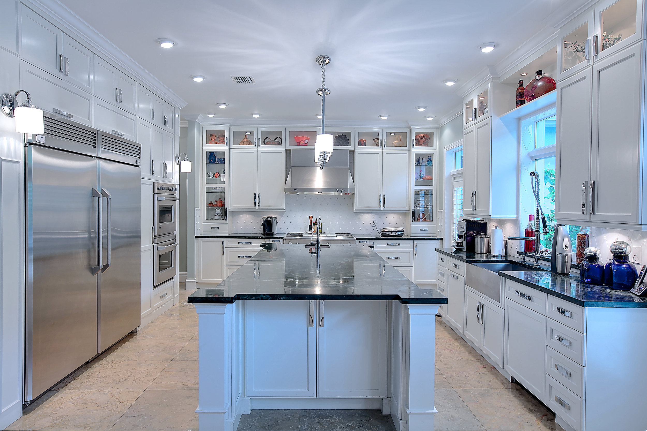 Custom Kitchen 2.JPG