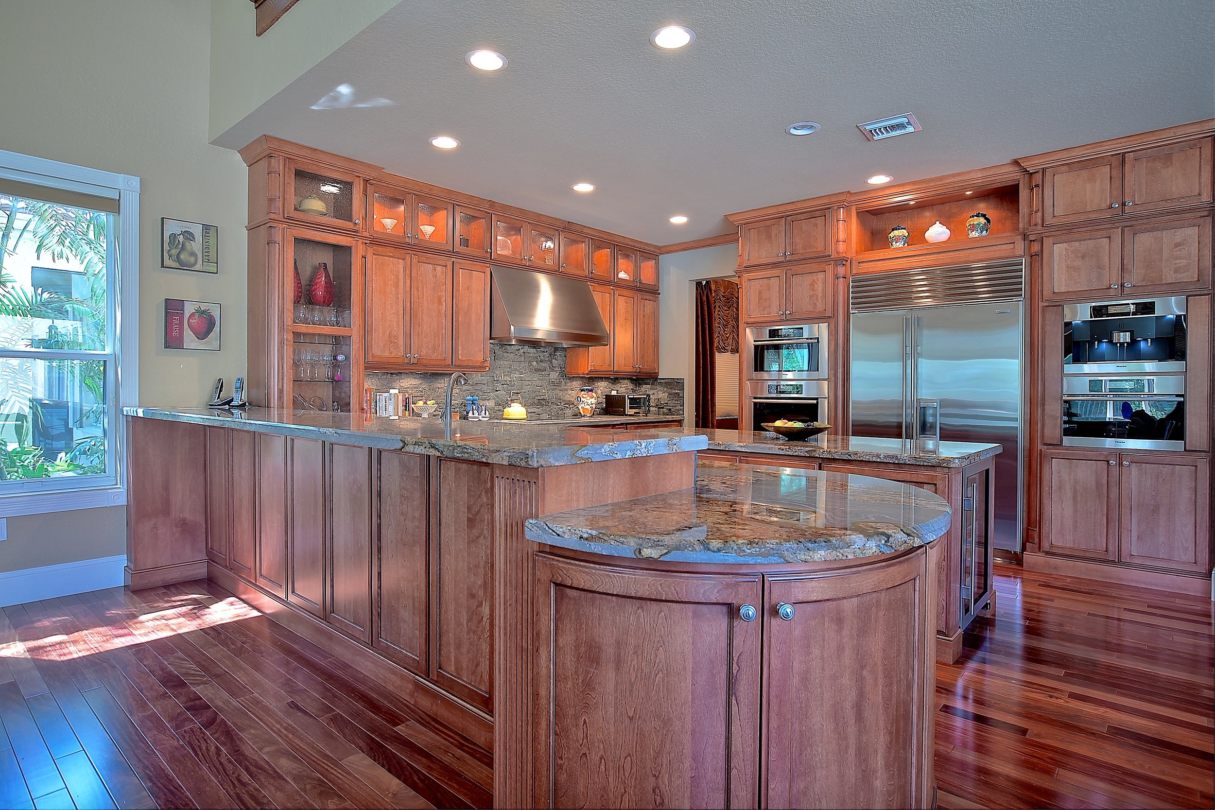 Custom Kitchen 4.JPG