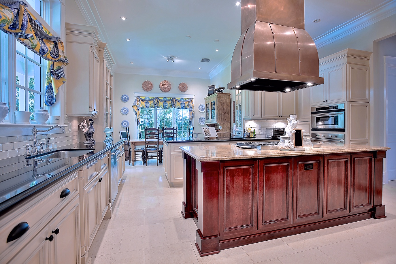 Custom Kitchen 5.JPG