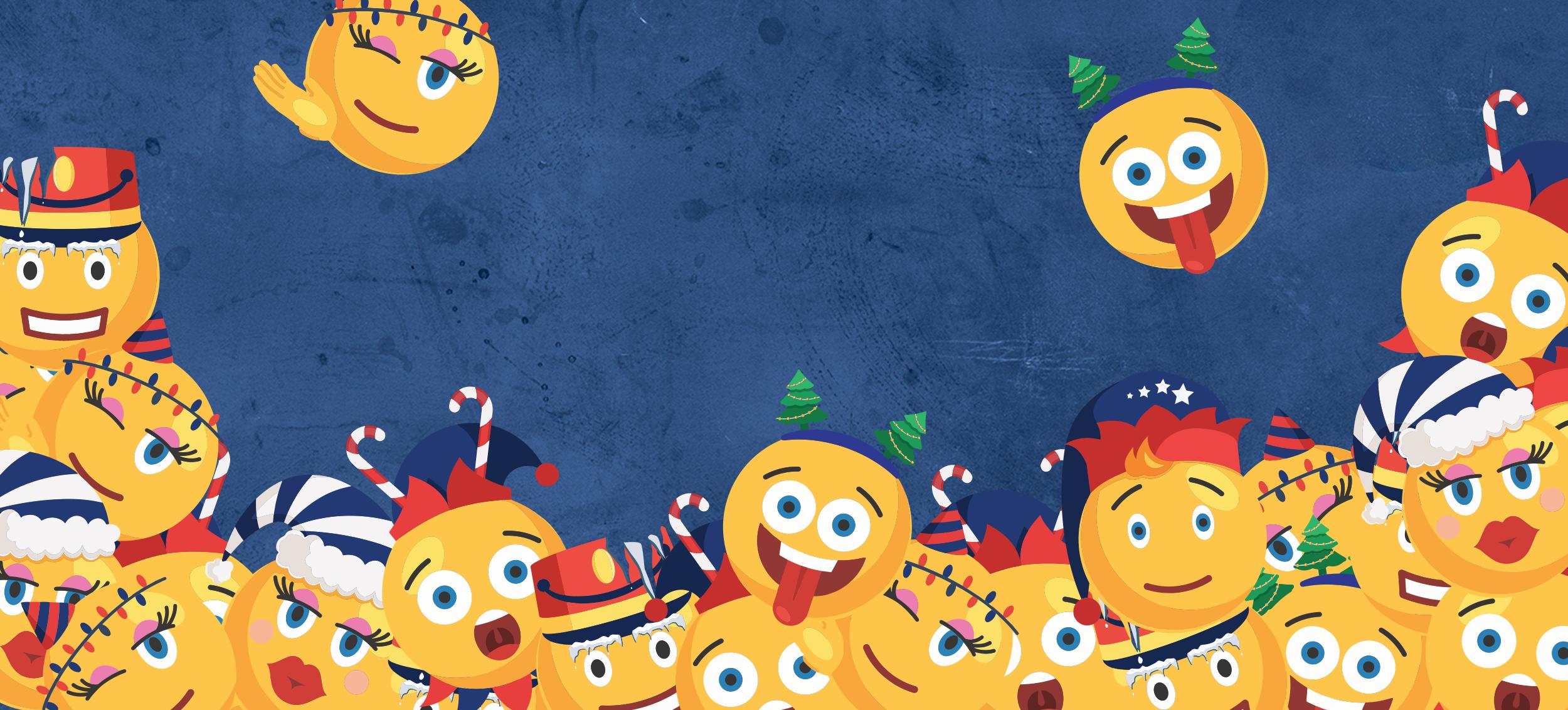 CHRISTMAS AR MAGIC - LIDL