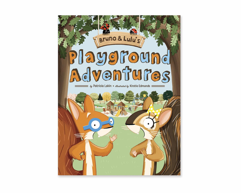 A-9780803735538_PlaygroundAdventures_Cvr.jpg