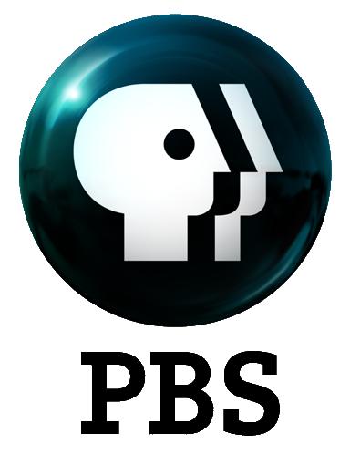 PBS_2009_logo_vertical.png