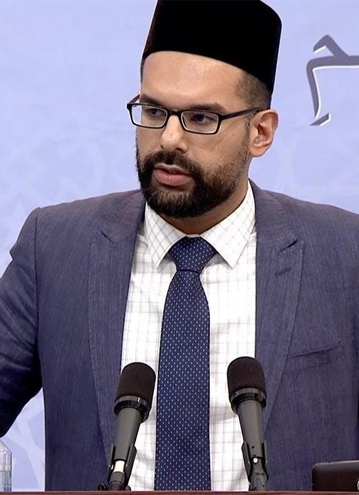 Hammad Ahmad | DC   hammad.ahmad@ahmadiyya.us