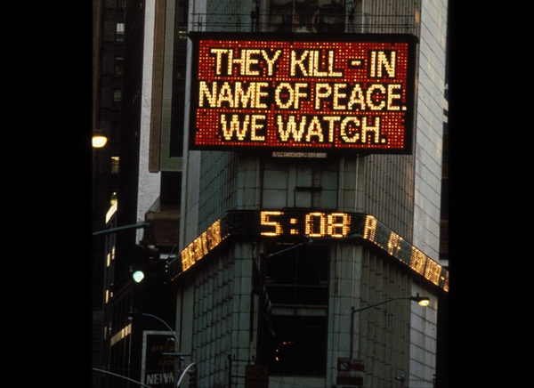 2.MESSAGES TO THE PUBLIC-TIMES SQUARE, NYC.jpg
