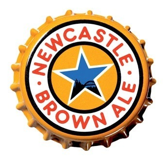 Newcastle Brown Ale.jpg