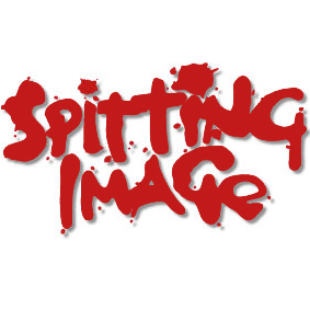 Spitting_Image_SQUARE.jpg