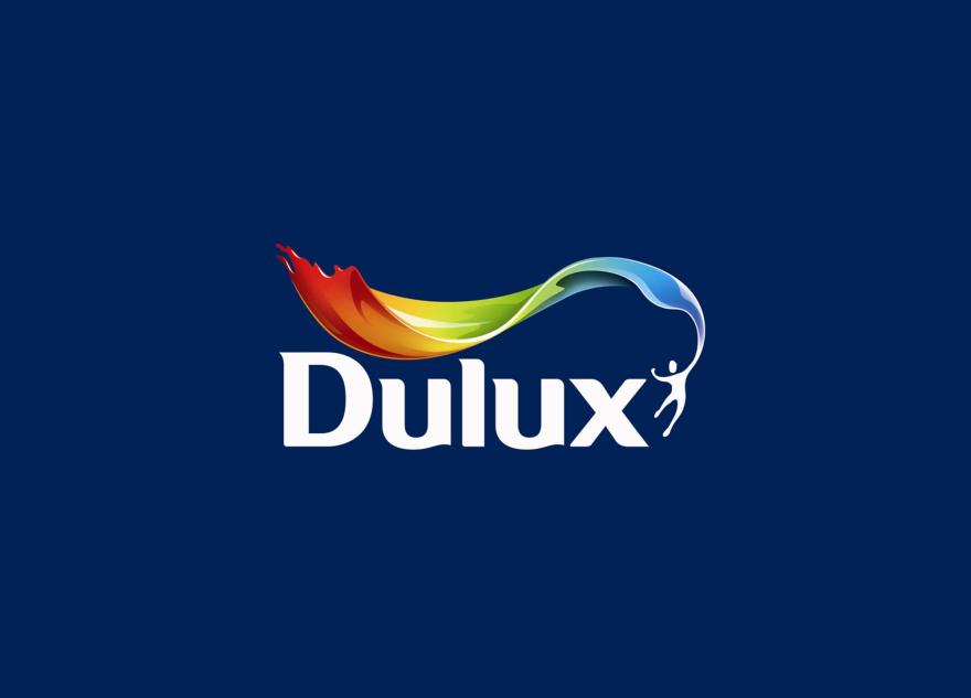 Dulux-logo-blue-white-880x633.png