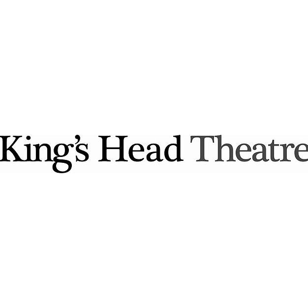 Kings Head Theatre.jpg