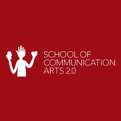 school-of-communication-arts.png
