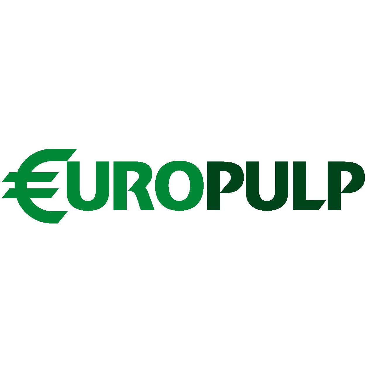 Europulp logo.jpg