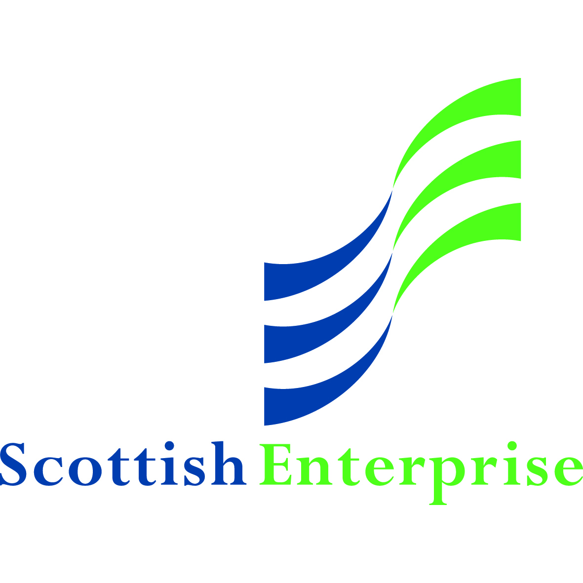 Scottish Enterprise.jpg