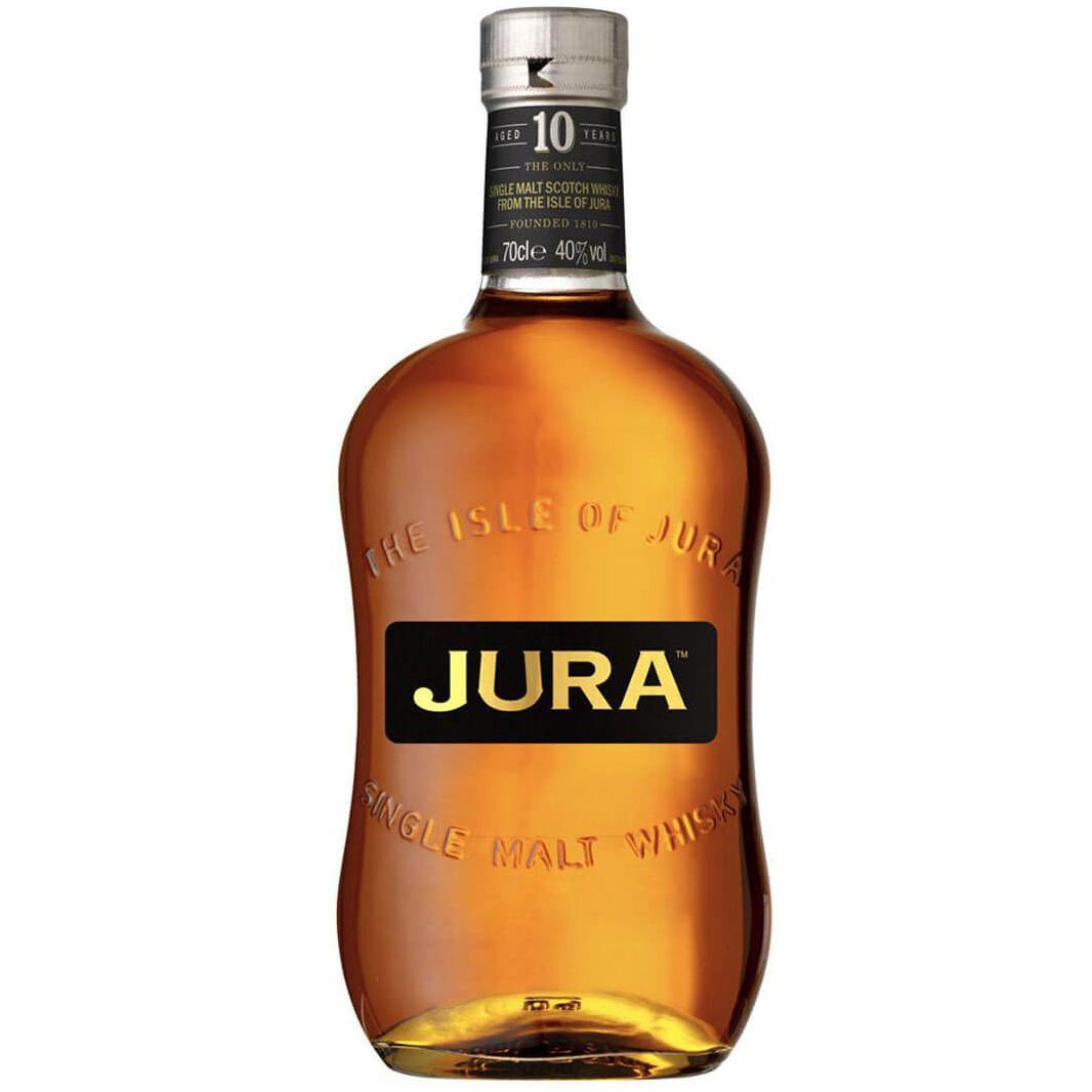 Jura-10-Year-Old-776x1176.jpg