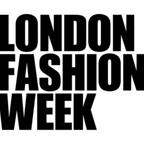 London_Fashion_Week_SQUARE.jpg