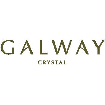 galwaycrystal-logo-1516364151.png
