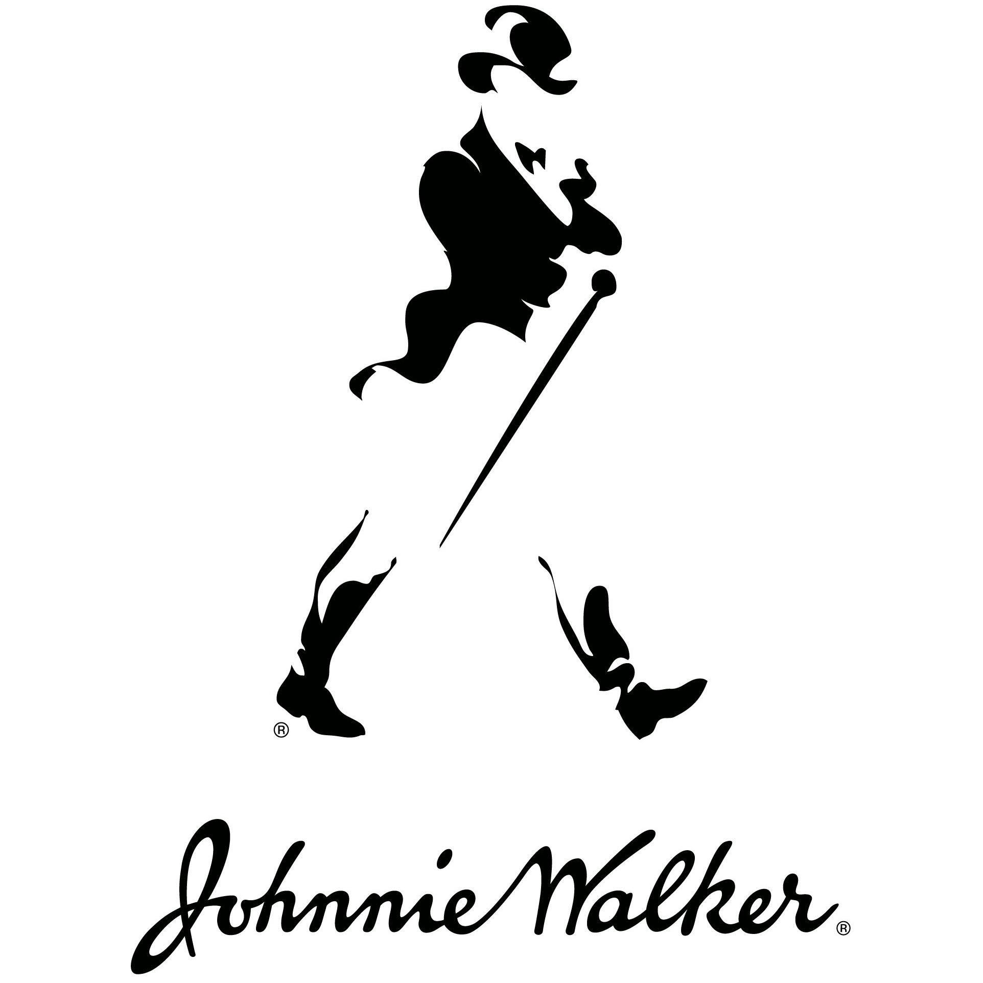 Johnnie Walker.jpg