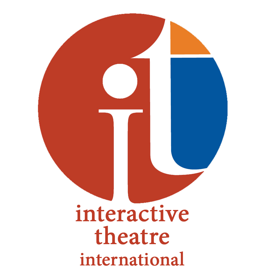 interactive theatre international - We provide international PR and marketing support for ITI and for its roster of immersive comedy shows. Working closely with the board since 2008, we have helped develop the company from a working staff of three, to a current base of 60 actors and 30 staff servicing shows, performances and venues in 40 countries. Shows include: Faulty Towers The Dining Experience, Only Fools The (cushty) Dining Experience, Confetti & Chaos and Pamela's Palace.