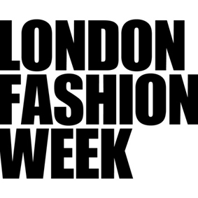 London fashion week - We've been filming London Fashion Week since the very first one when we filmed John Galliano's first show amongst many others. We make documentaries, social media content and our work is also used for international promotion.