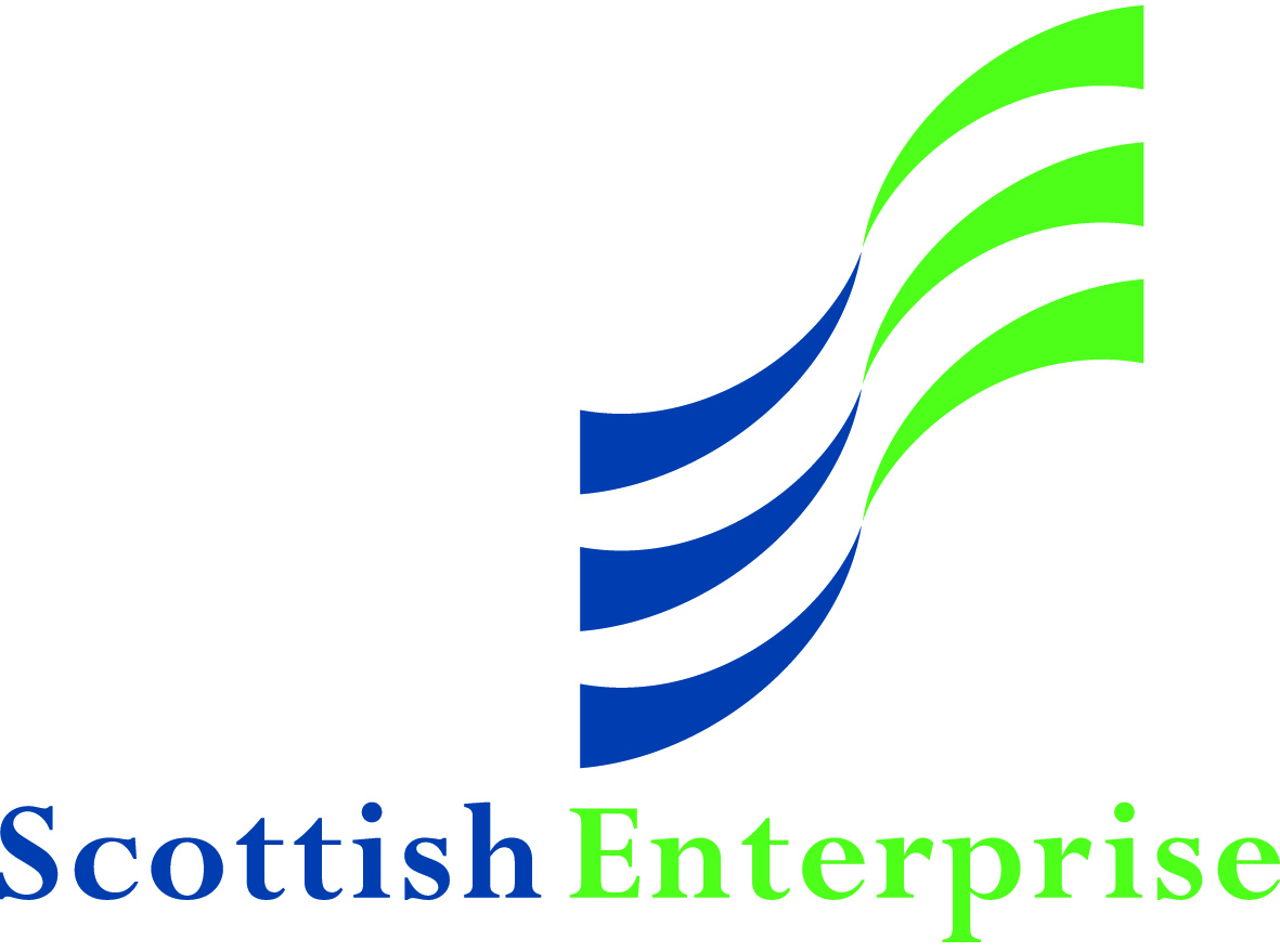 Scottish Enterprise - International food and drink promotions organised under the aegis of Scotland's business advice, support and funding agency. Website.
