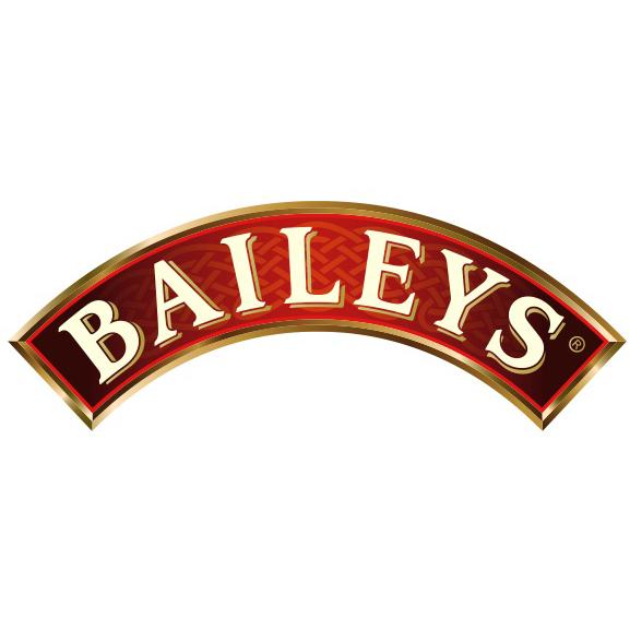 Baileys.jpg