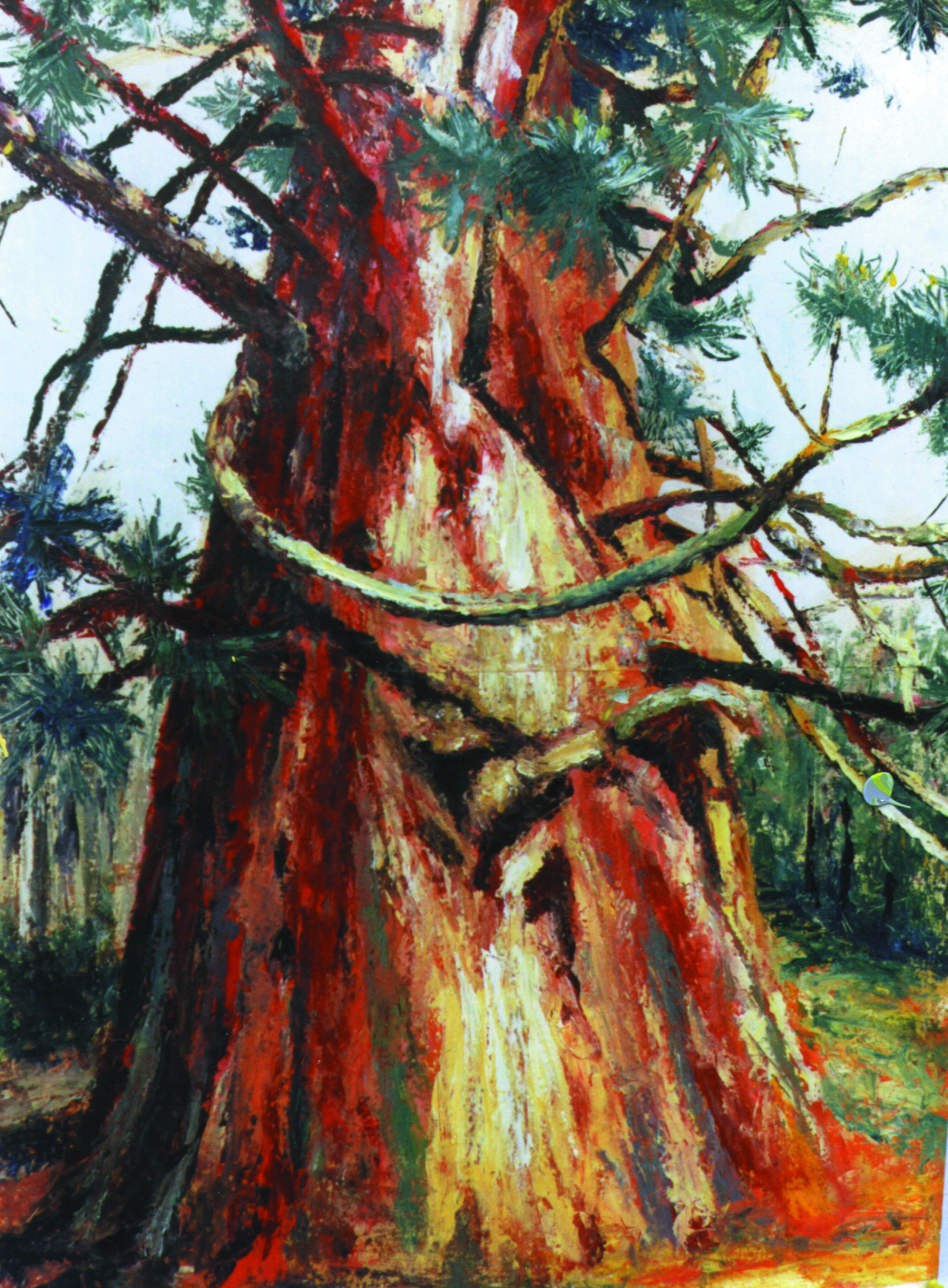 Redwood painting.jpg