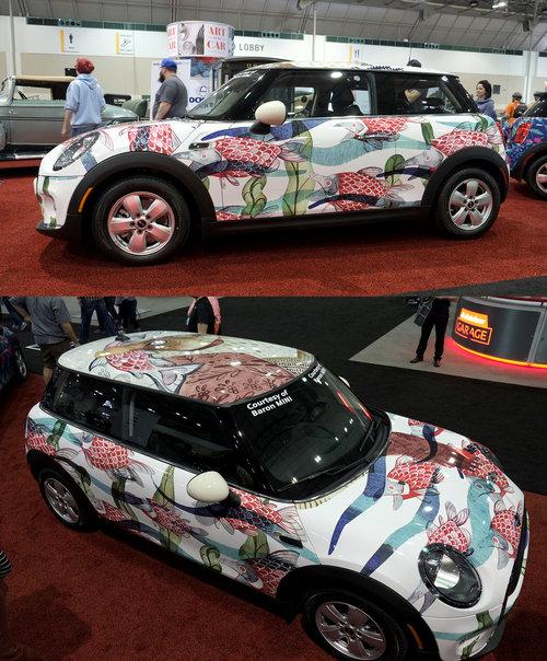 Alison_Polston_MICRO_BMW_Carwrap.jpg