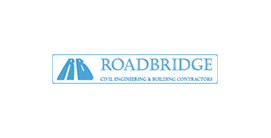 roadbridge-nobg.png