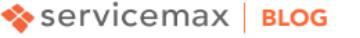 2015-SMX-logo-blog-EPS-360x401.png