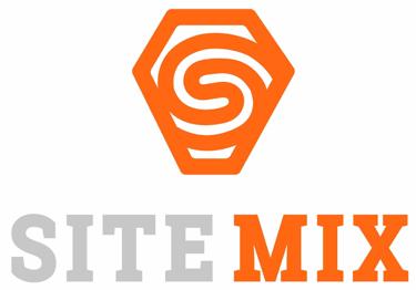 site-mix-logo