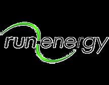 run-energy-logo