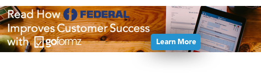 federal-case-study