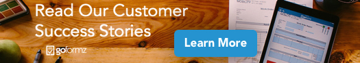 Click here to read our customer success stories.