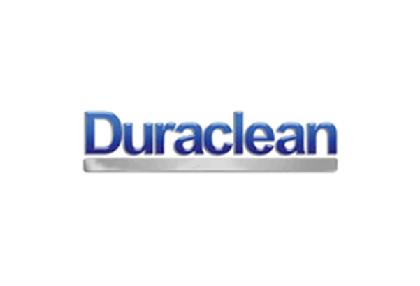 Duraclean optimized documentation and saved time and money