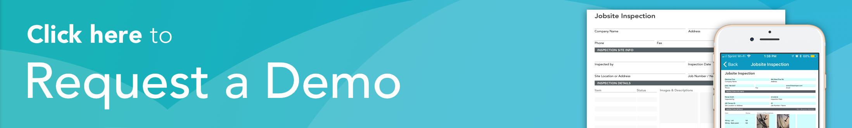 Click here to request a demo of the GoFormz platform